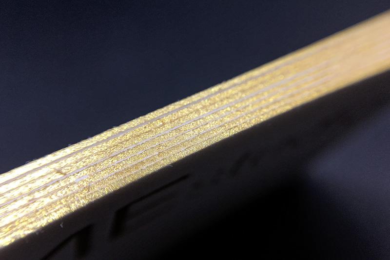 złote-krawędzie