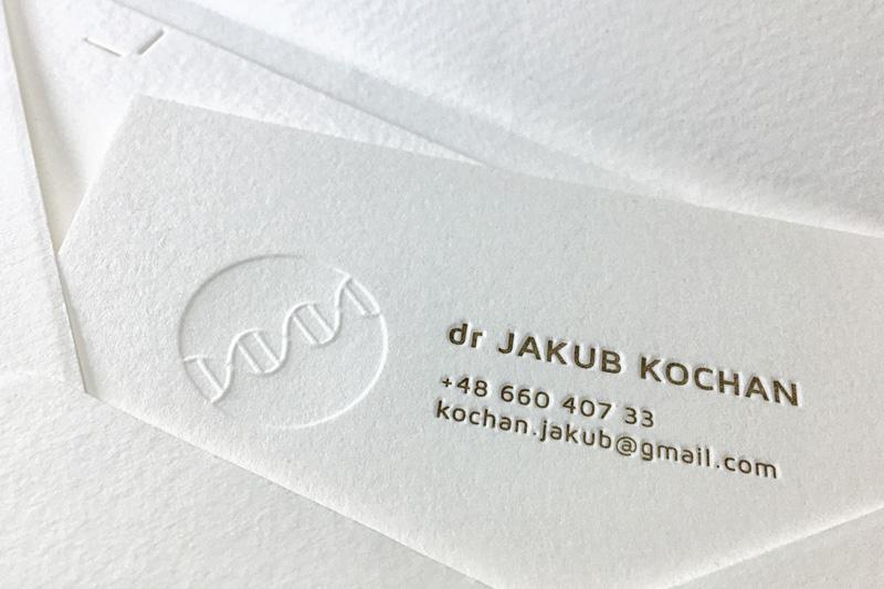 wizytowki-dla-biotechnologa-pr-letterpress-blind-print-papier-bawelniany