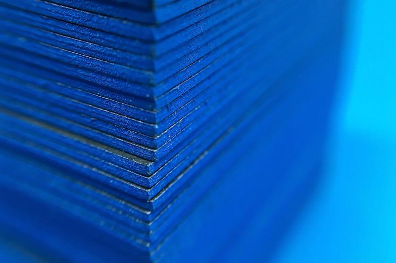 wizytowki-dla-architekta-sitodruk-barwione-krawedzie