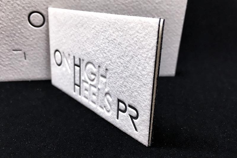 wizytowki-dla-agencji-pr-letterpress-blind-print-papier-bawelniany