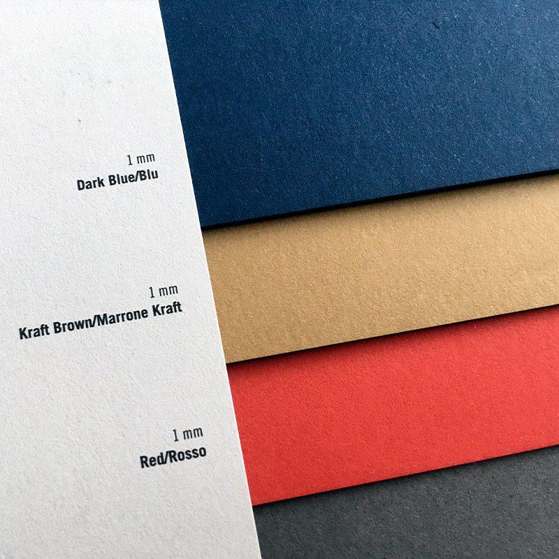 kolorowe-wizytowki-prestizowe-papier