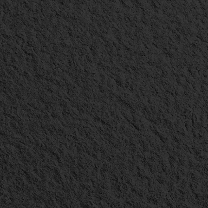 papier-bawelniany-czarny