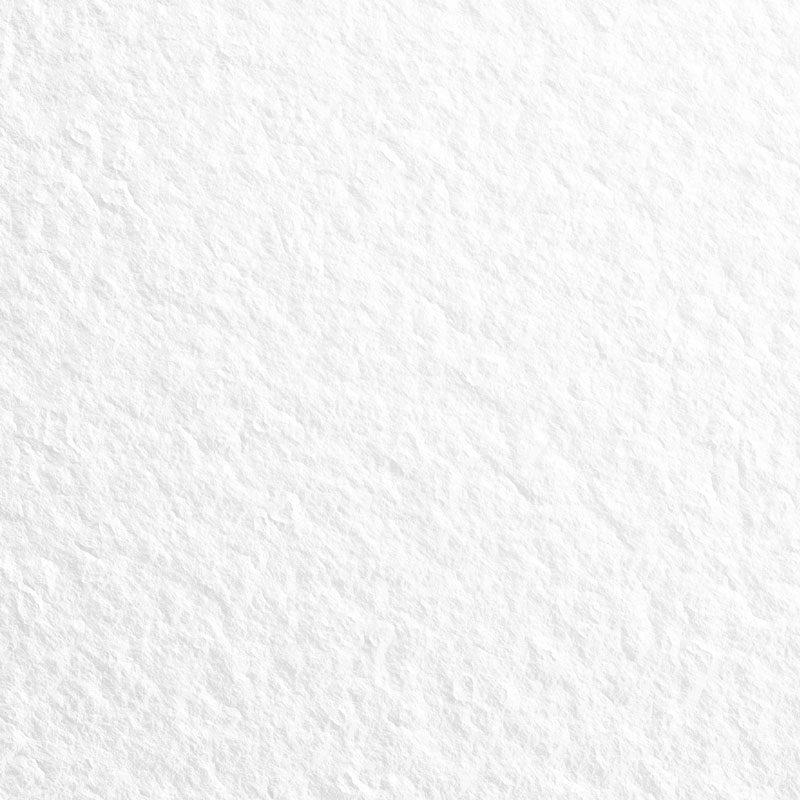 papier-bawelniany