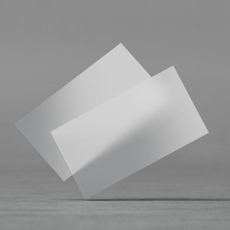 wizytowki-transparentne-03